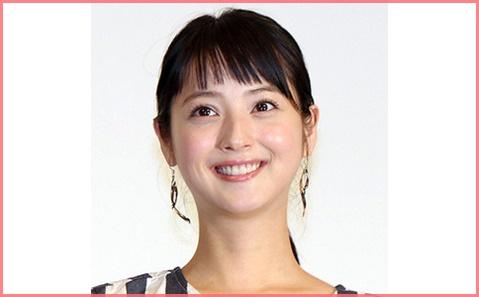 木本武宏の画像 p1_29