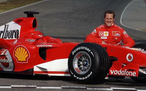 Michael-Schumacher1