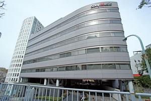 640px-SME_Nogizaka_Building