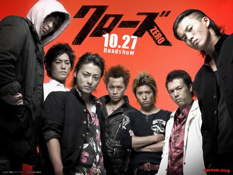 20111219_yamada_36