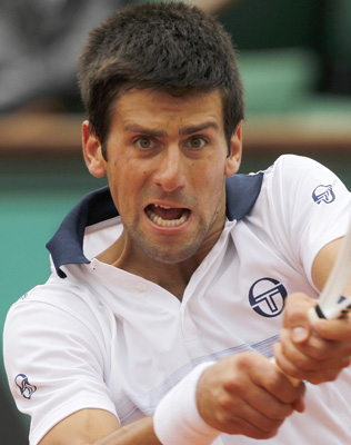 players_djokovic