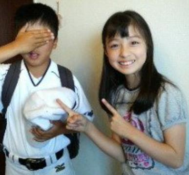 hasimotohutago_jpg_220×293_ピクセル