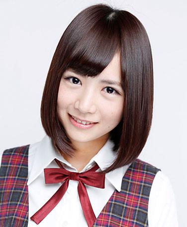 kitanohinako_prof_14apr