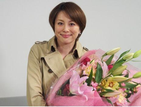 米倉涼子主演ドラマ『ドクターX最終回』の視聴率が凄い ...