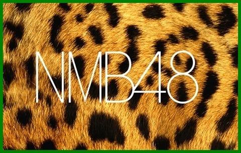 NxgZxcBRr9bEpZB1476111735_1476111740