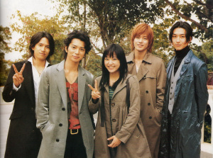 hana-yori-dango-final-large-01