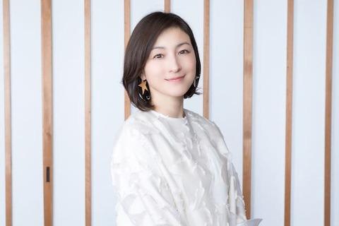 kochikehirosue20170413