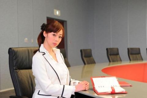news_large_arakawa0531__shimazaki