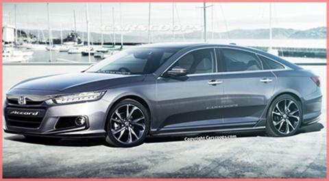 2018-Honda-Accord-Carscoops-2