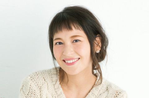 aokiyuko_1512_column