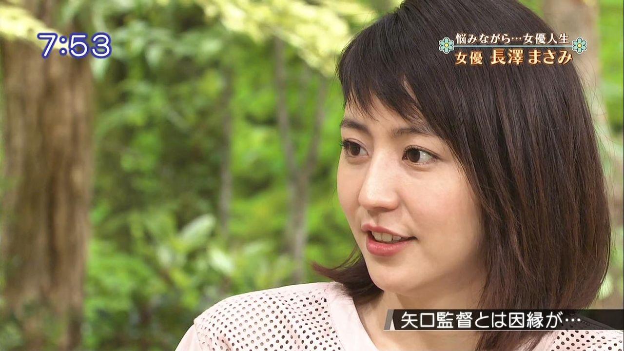 http://livedoor.blogimg.jp/girls002/imgs/4/9/4934f97a.jpg