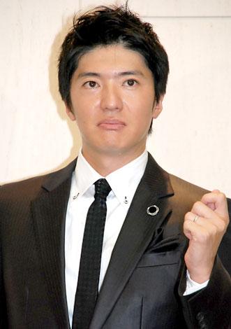 長井秀和の画像 p1_11