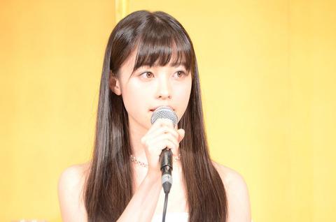 news_xlarge_hashimotokannna_201506_08