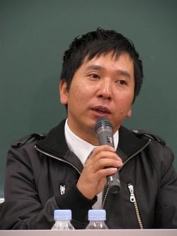 田中裕二 (お笑い芸人)の画像 p1_24