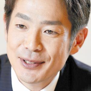 清水健 (アナウンサー)の画像 p1_38