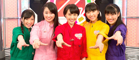 momokuro_kv_photo
