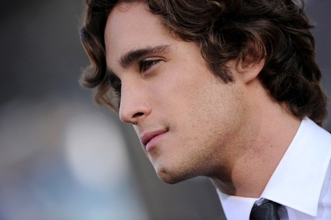Diego+Boneta+Rock+Ages+World+Premiere+G9YWYzrtJf9l