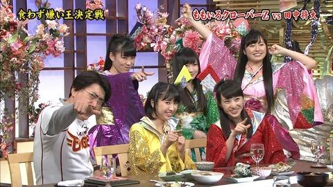 20131216_ishibashitakaaki_01