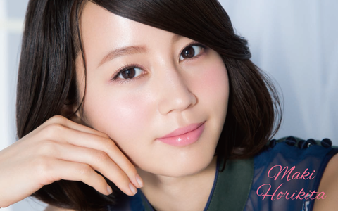 makihorikita_header