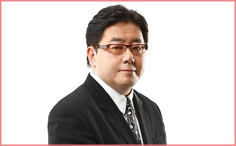 akimotoyasushi-thumb-645xauto-49