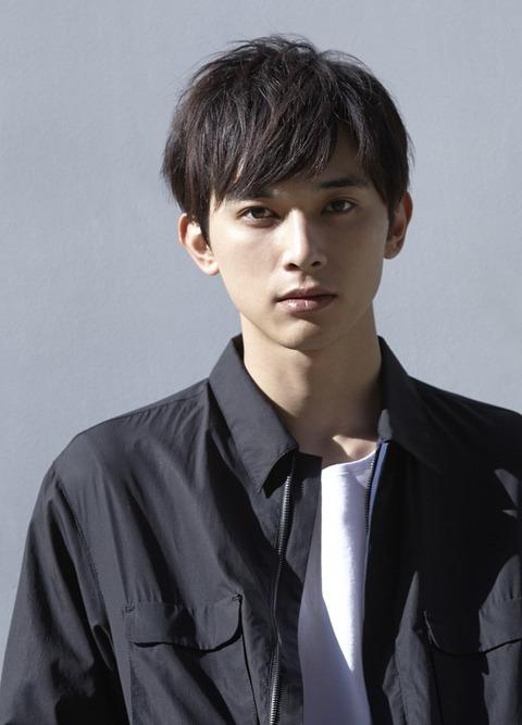 news_xlarge_yoshizawaryo_art_201709_01