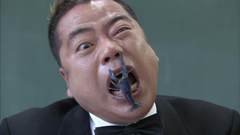 degawa-tetsurou3