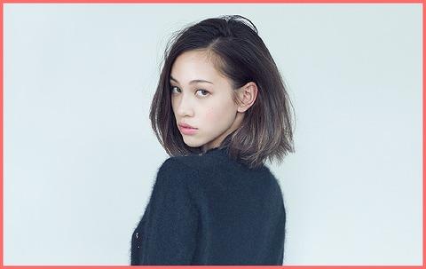 kiko_image02