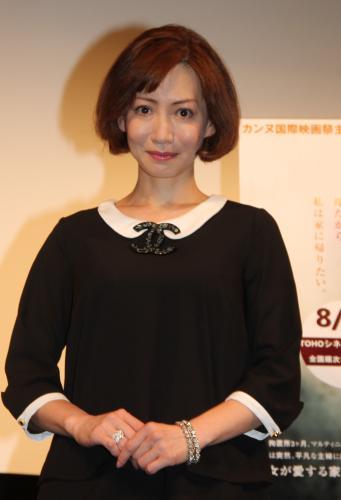 細川ふみえの画像 p1_12
