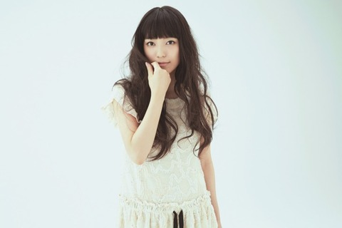 news_header_miwa_art201410