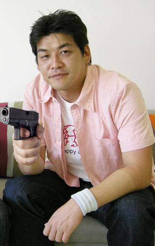 富澤たけしの画像 p1_18