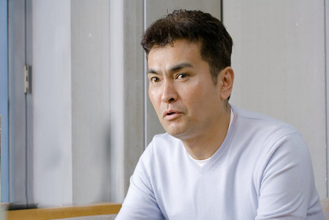 20121002_ootahikaru_08