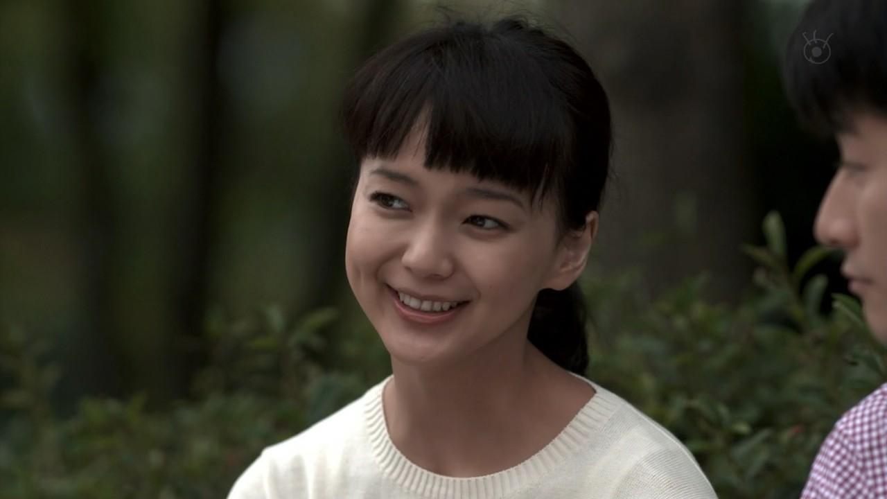 出典:livedoor.blogimg.jp +259 +259  笑窪(えくぼ)が素敵な有名人