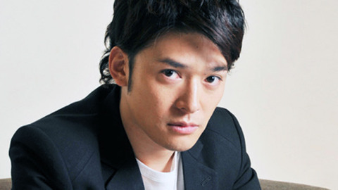 sousuke-takaoka01