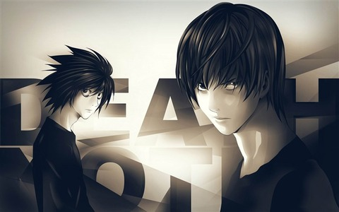 death_note-Cartoon_theme_Desktop_Wallpapers_medium