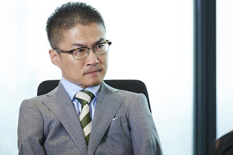 乙武氏の妻が謝罪コメントの理由を説明「反対されたが私の希望で出した。」の画像