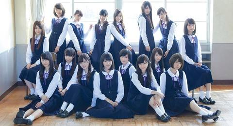 nogizaka46-10th-aozora