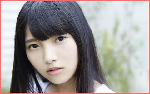 keyaki46_80_19
