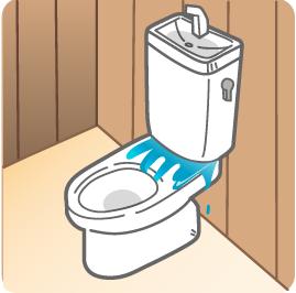 toilet_ol_07