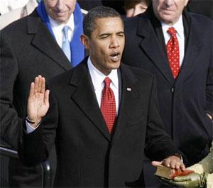 090123_obama