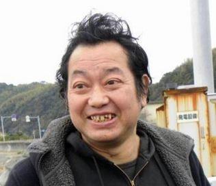 野村貴仁5