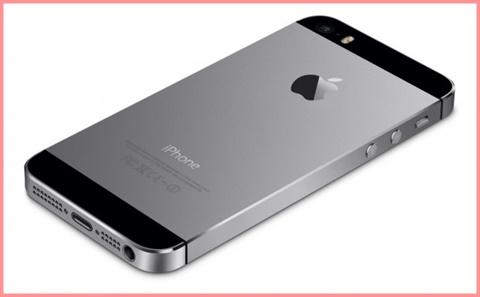 iPhone5s-e1380771747126