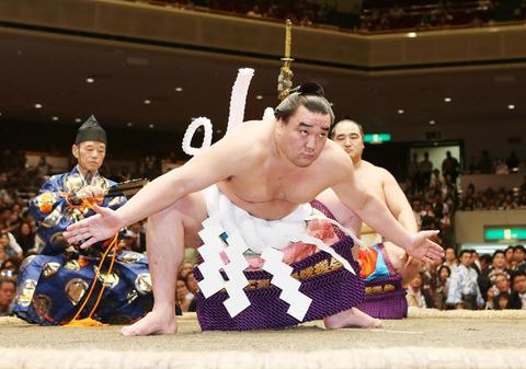 harumafuji2