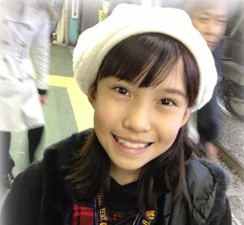 20121211_gouriki_14