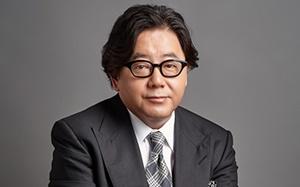 20160928-akimotoyasushi_top