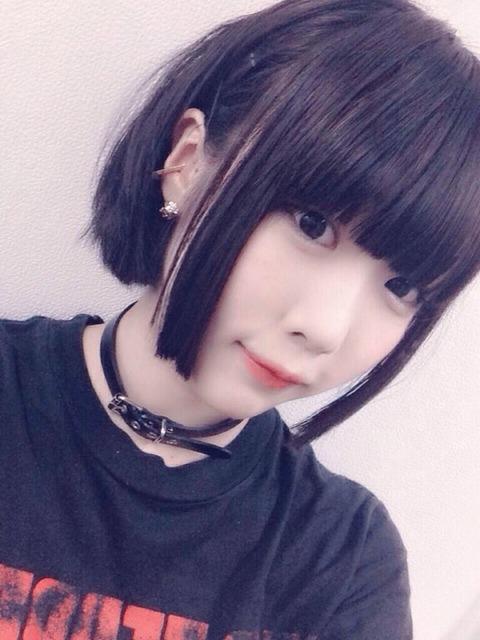 橋本愛 (1996年生)の画像 p1_7