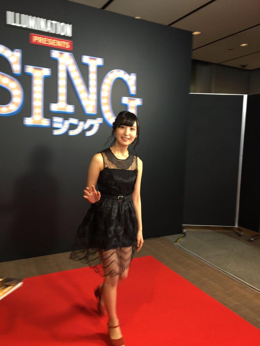 http://livedoor.blogimg.jp/girls002/imgs/7/b/7bc265e7.jpg