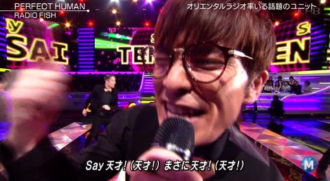 bandicam 2016-03-11 20-47-32-010
