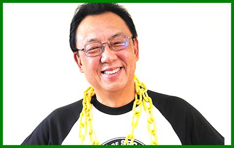梅沢富美男のセクハラがヤバすぎ…橋本マナミが可哀想すぎる…(画像あり)