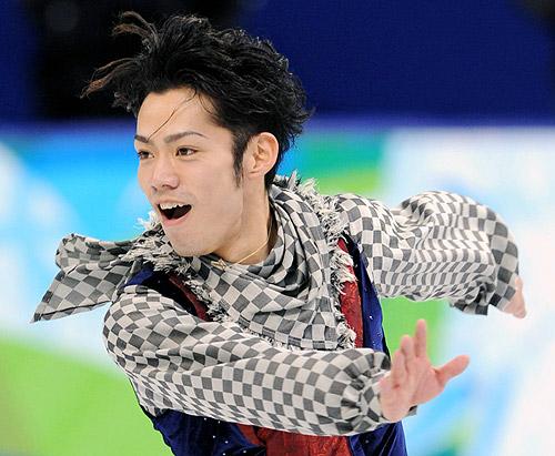 高橋大輔 (フィギュアスケート選手)の画像 p1_17