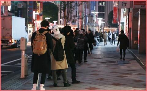 aw-hm-2014-gyouretsu-sasai-12-20141106_004-thumb-630xauto-334219